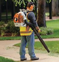 backpack_blower_0.jpg